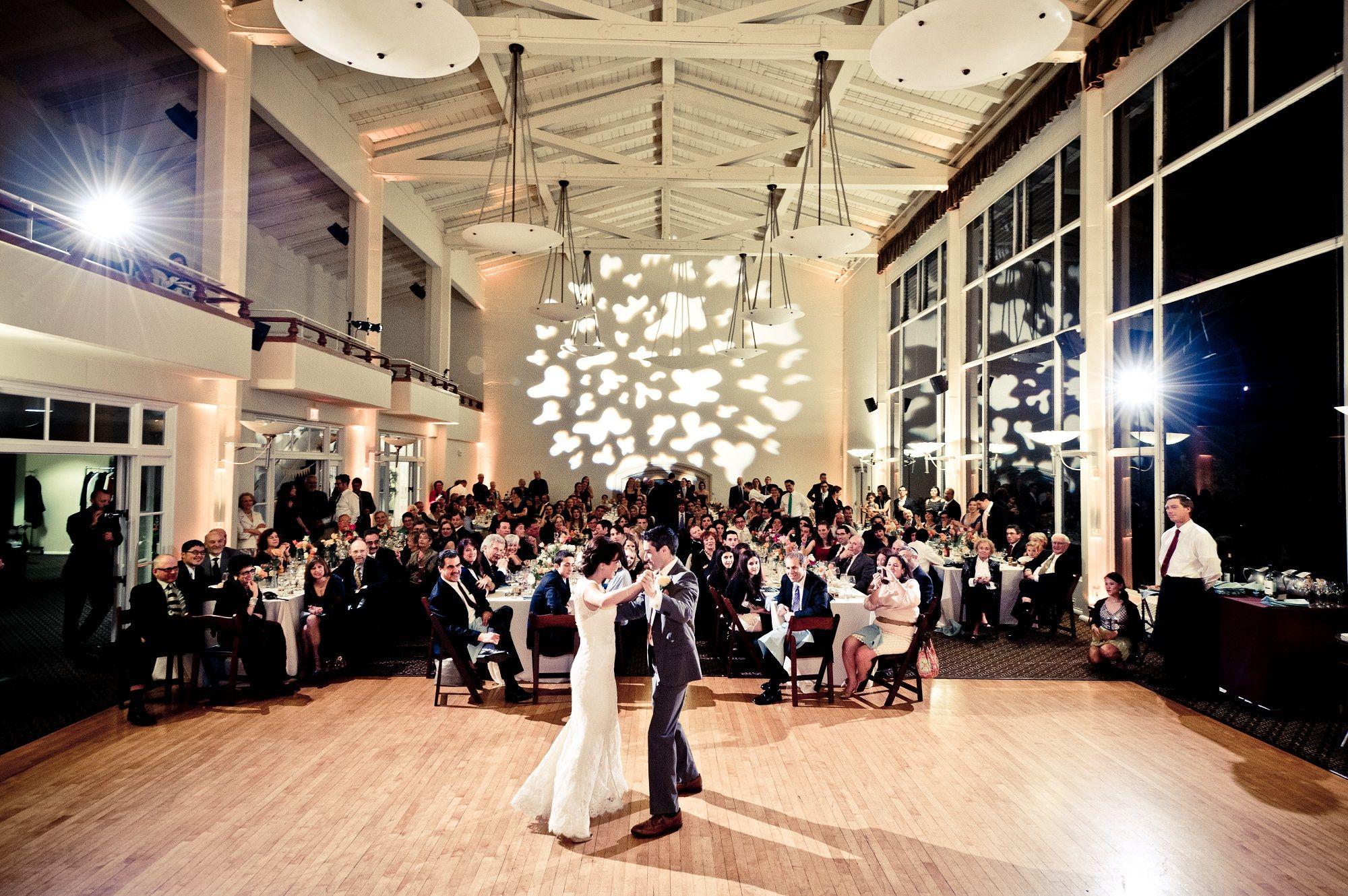 wedding receptions sacramento ca%0A Golden Gate Club at the Presidio San Francisco California Wedding Venues