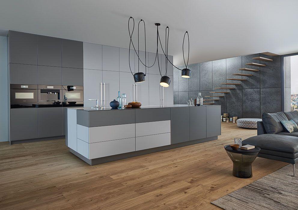 213 M01 011 013 J16 Jpg Moderne Kuche Kuchen Design