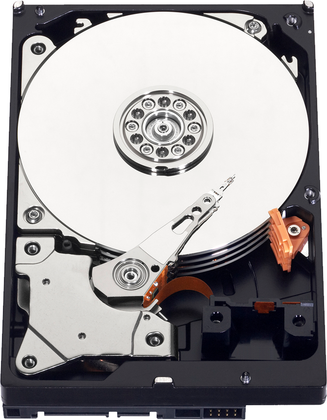 Hard Disc Png Image Hard Drive Hard Disk Cool Things To Buy