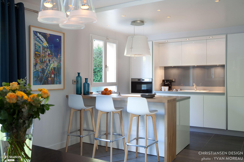 design d 39 inspiration scandinave yvelines christiansen design d corateur d 39 int rieur. Black Bedroom Furniture Sets. Home Design Ideas