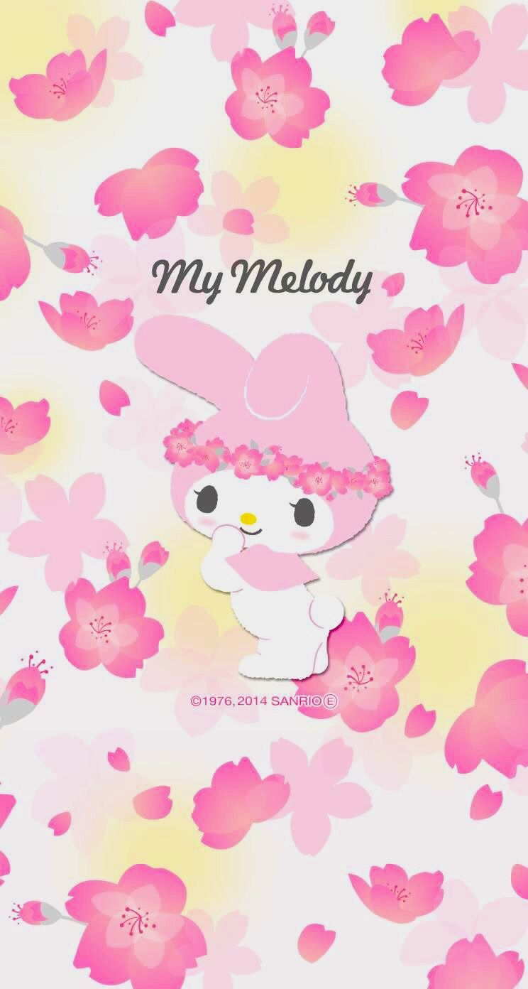 Hello Kitty おしゃれまとめの人気アイデア Pinterest Helene