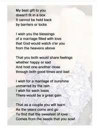 Image Result For Poem Daughter S Wedding Day Mother