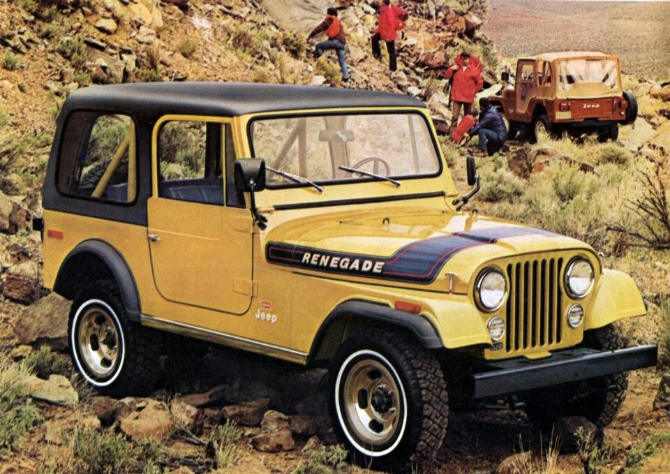 Pin by MARCO CALDERON on JEEP | Pinterest | Jeeps and Vehicle
