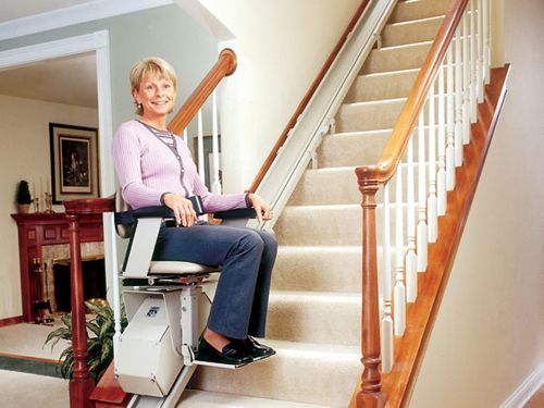 Ascent Stairlifts Is A Nationwide Wholesaler Of Indoor Stairlift Outdoor Stair Lift Commercial Stairlifts And Residential Stair Chair Lift Stairs Stair Lift