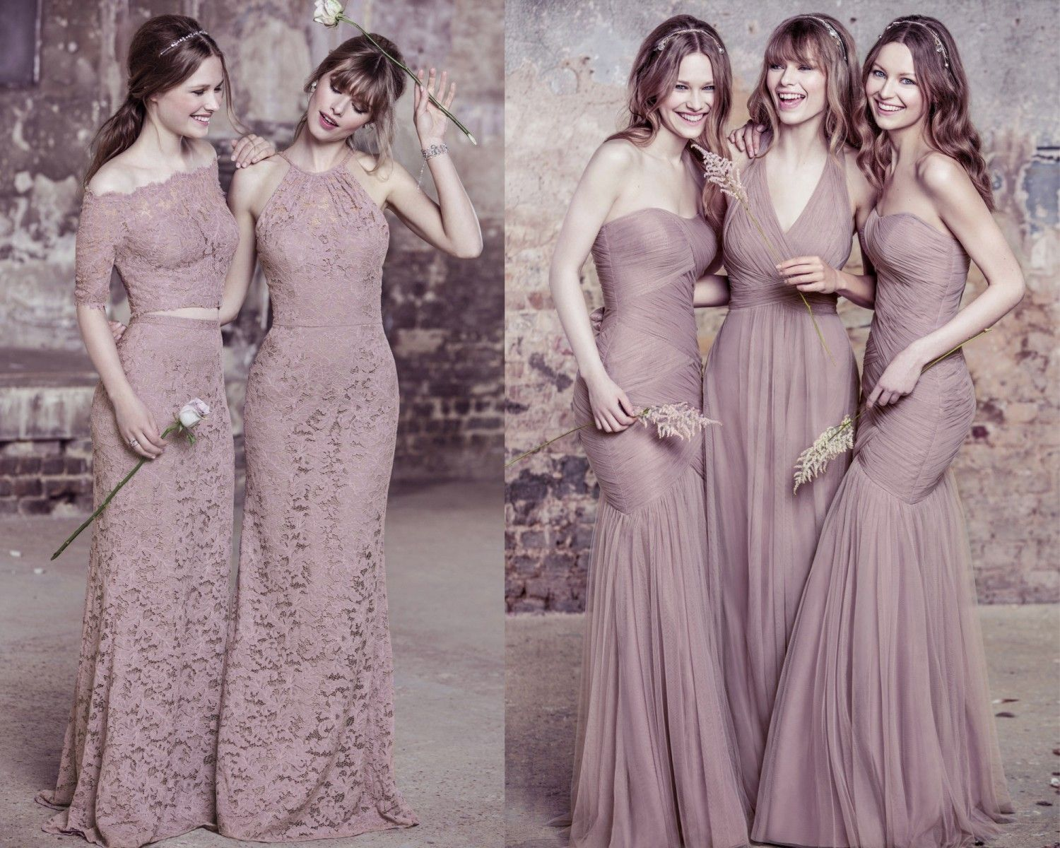 Kelsey rose chic dresses for modern bridesmaids and brides kelsey rose chic dresses for modern bridesmaids and brides ombrellifo Image collections