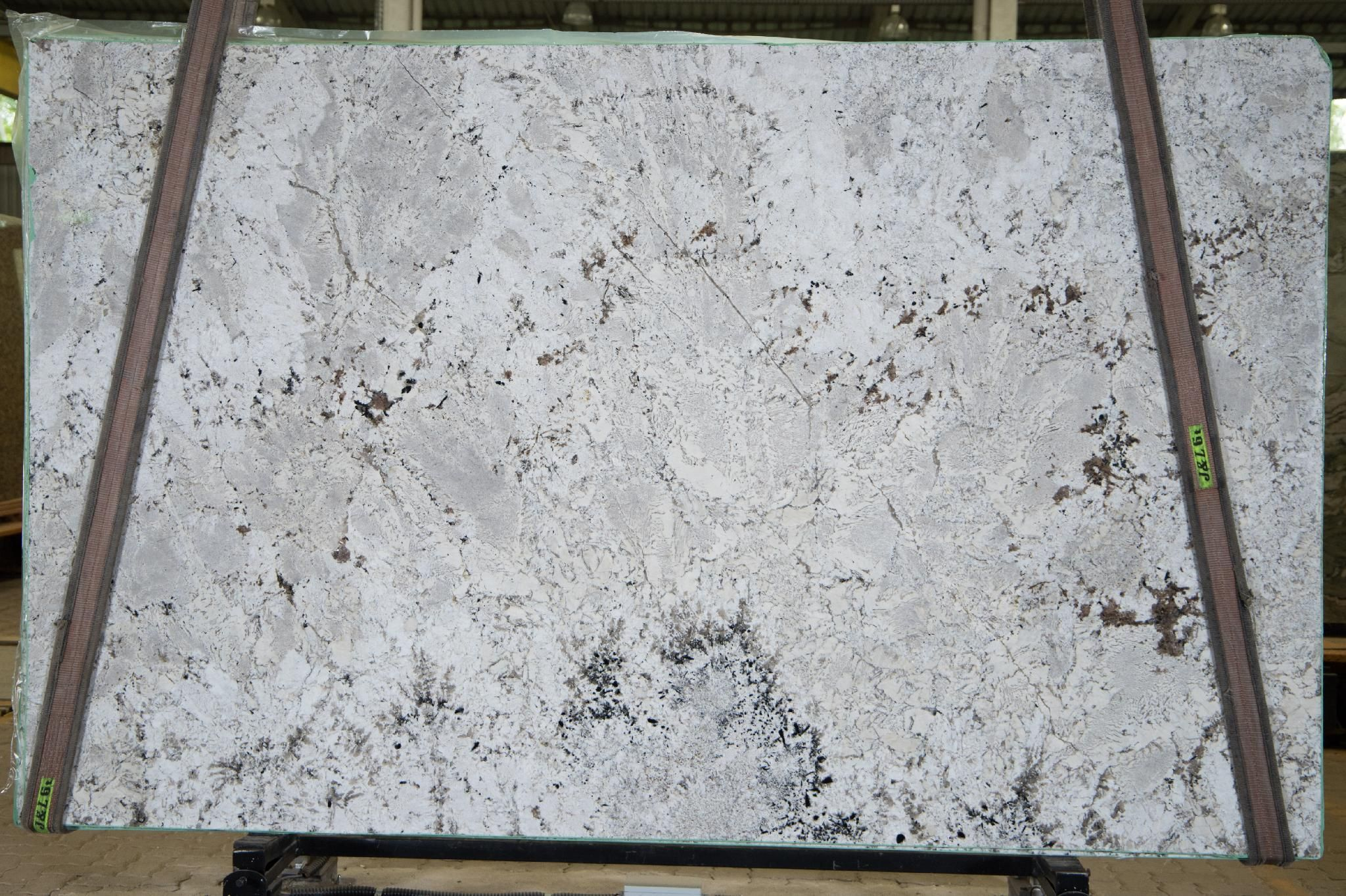 Zurich Granite By Allure Natural Stone Natural Stones Stone Quartzite