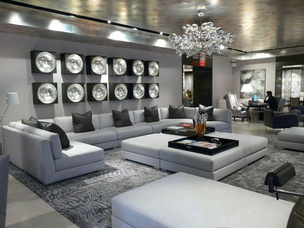 Donghia Mobili ~ Donghia furniture home design ideas and pictures