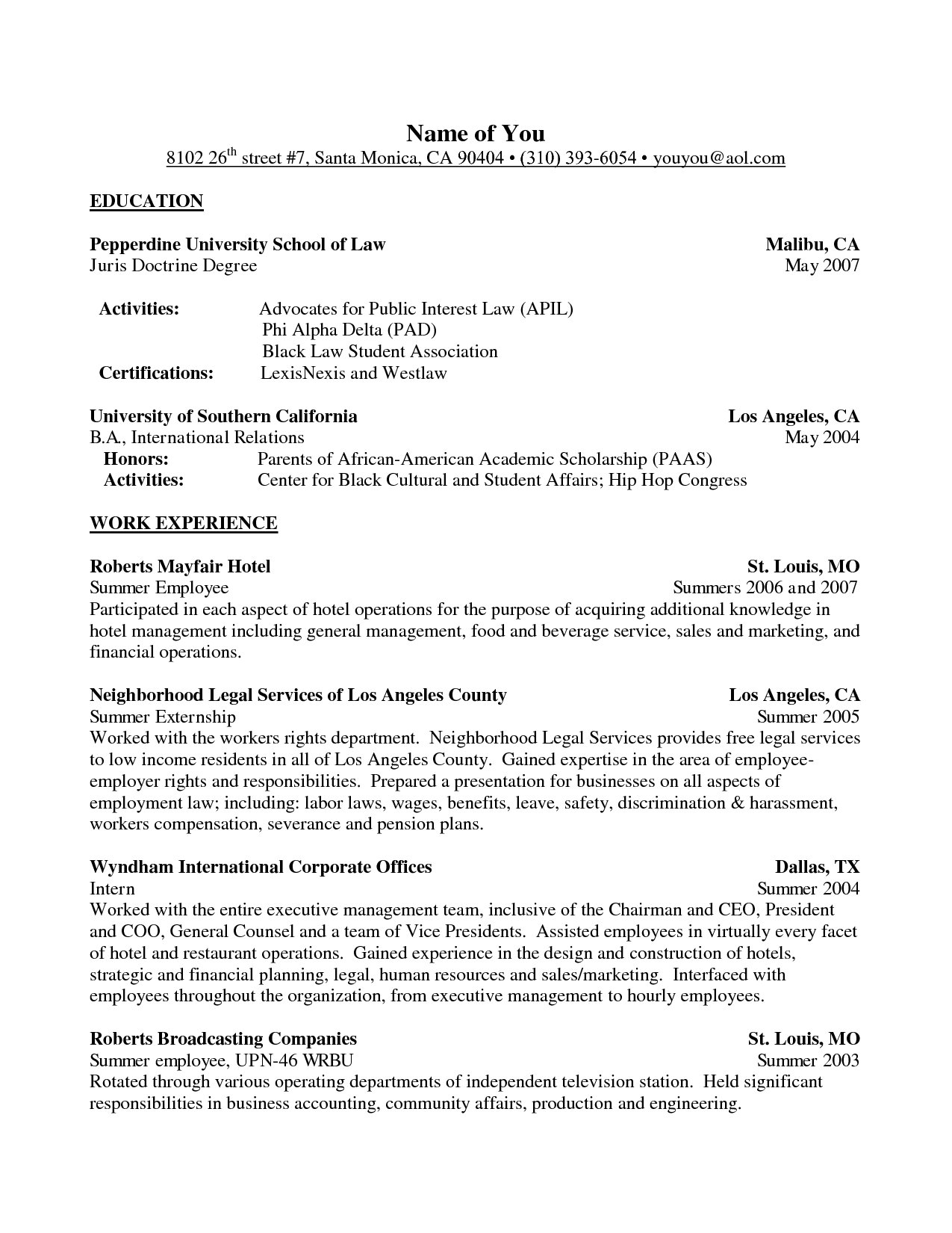 Interests On Resume Captivating Interests In Resume For Freshers  Specialist's Opinion  Good Place .