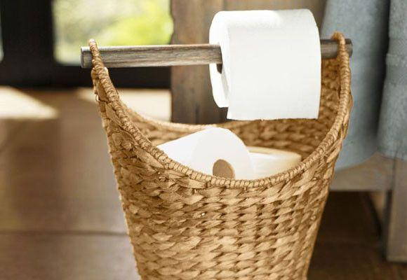Accesorios originales para el baño - Soluciones ...