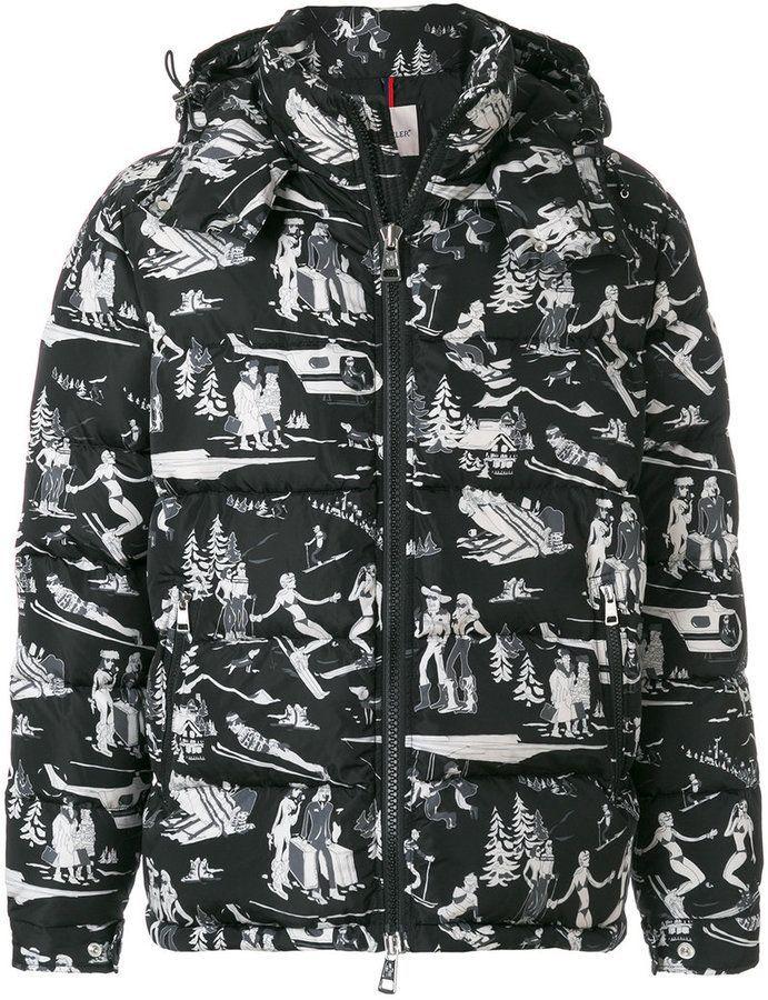Designer Hooded Jackets for Men Jackets, Hooded jacket