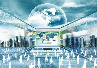 Fuente de la imagen: Nmedia   Todos los temas que hemos visto a lo largo de este excepcional MOOC sobre Realidad Virtual en Educación (V...