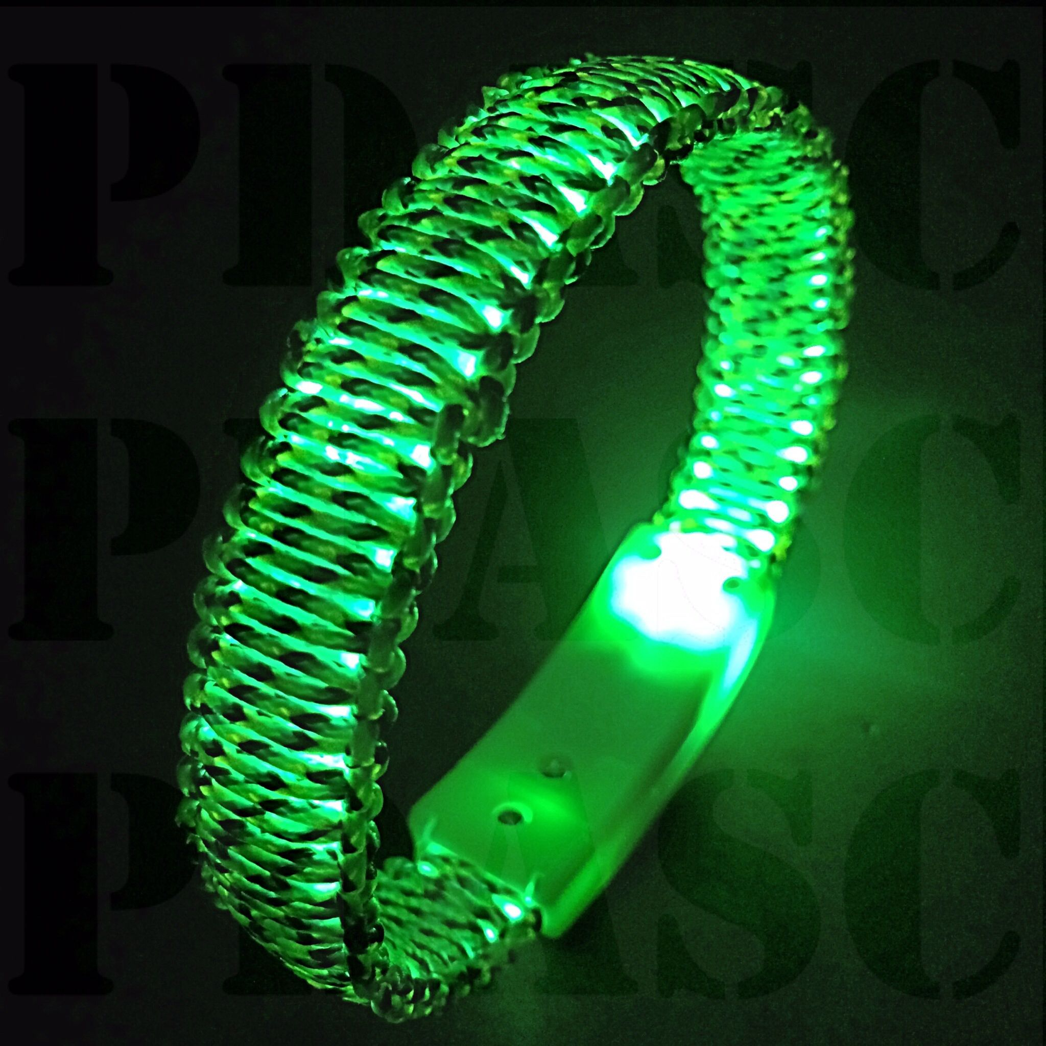 What Are Paracord Bracelets Used For