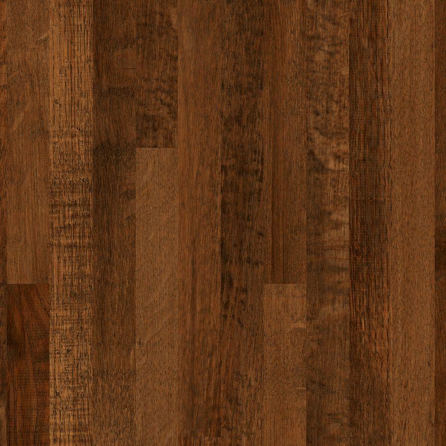 Shop wilsonart old mill oak softgrain laminate kitchen for Laminate flooring examples