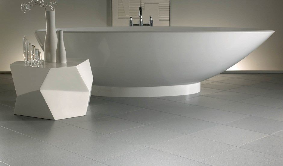 bathroom floor ideas cork | Stribal.com | Design Interior Home ...