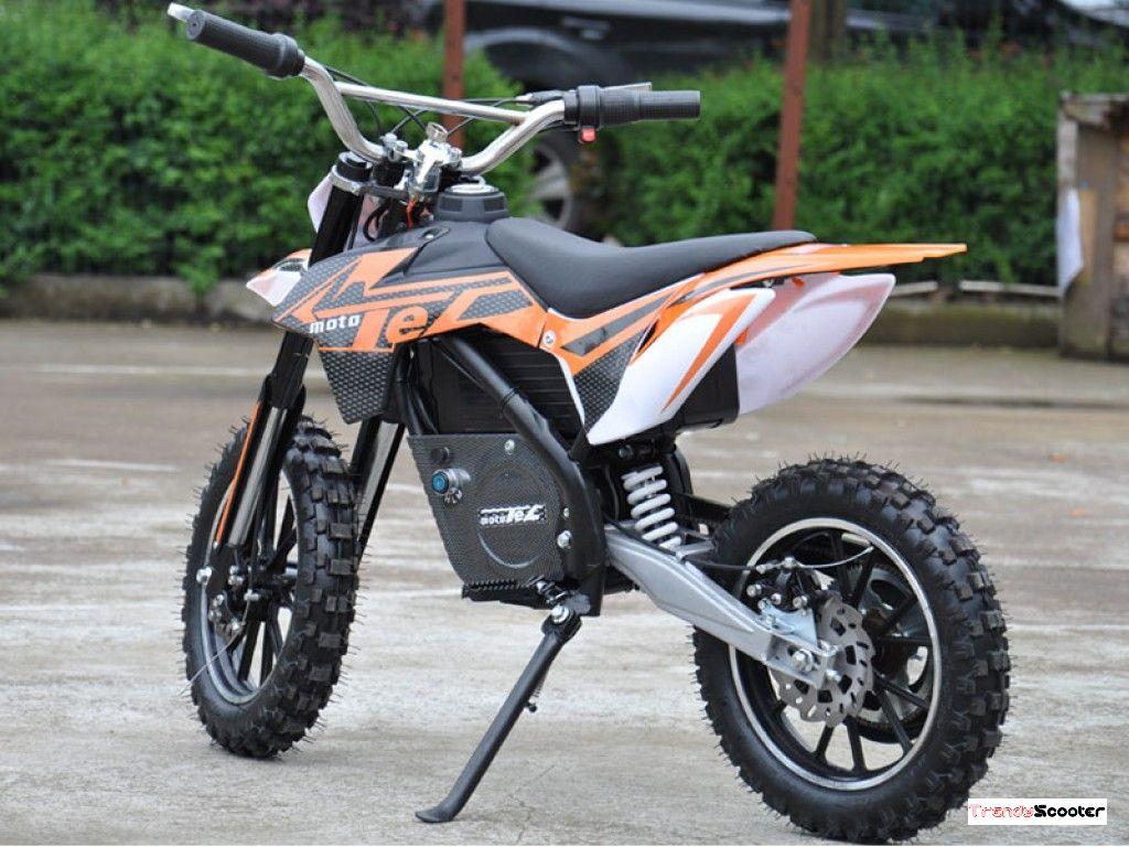 Toys car and bike  MotoTec V Electric Dirt Bike W  Transport Power Toys
