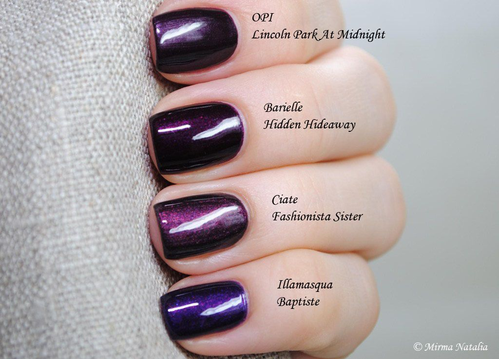 opi will fall image first as park after on another dark lincoln the infinite this i saturday sweetpeas preenmevip from year program polish sharing blogger of tutorial shine be its received part