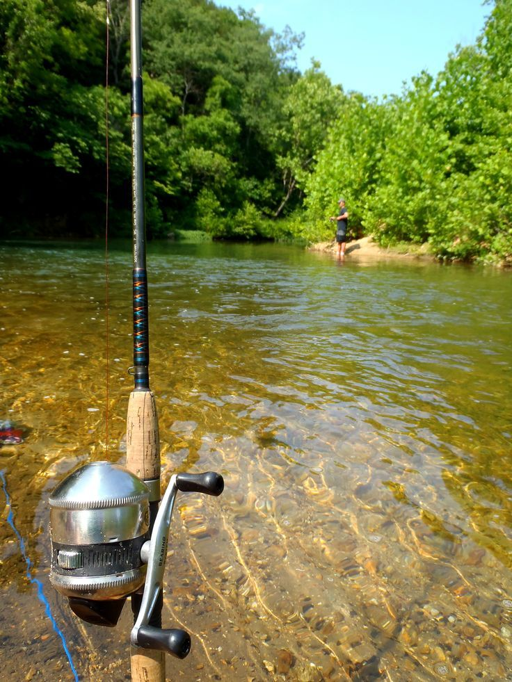 Fishing in missouri missouri river river fishing