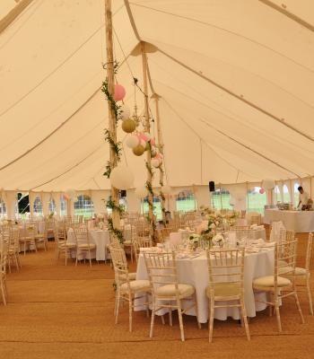 Eggington House Wedding Venue Near Leighton Buzzard Bedfordshire