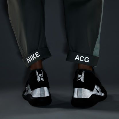 af3d1ef6 NikeLab ACG's Latest Collection Delivers Stylish Protection in ...