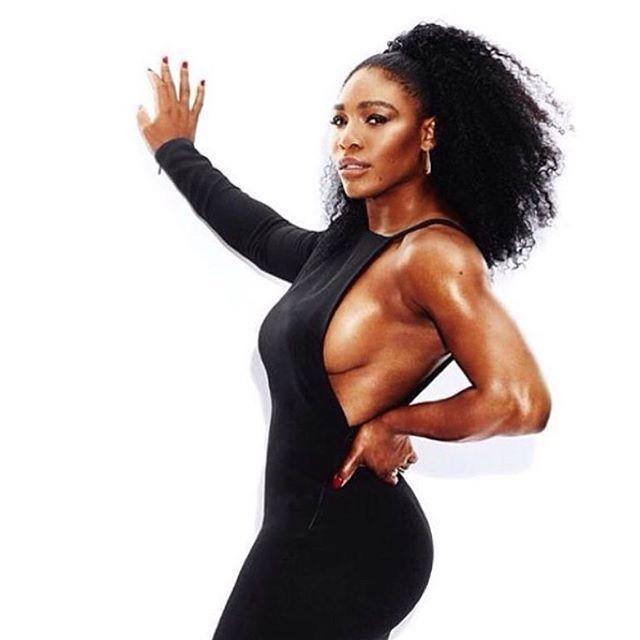 Image result for Serena Williamsinsta