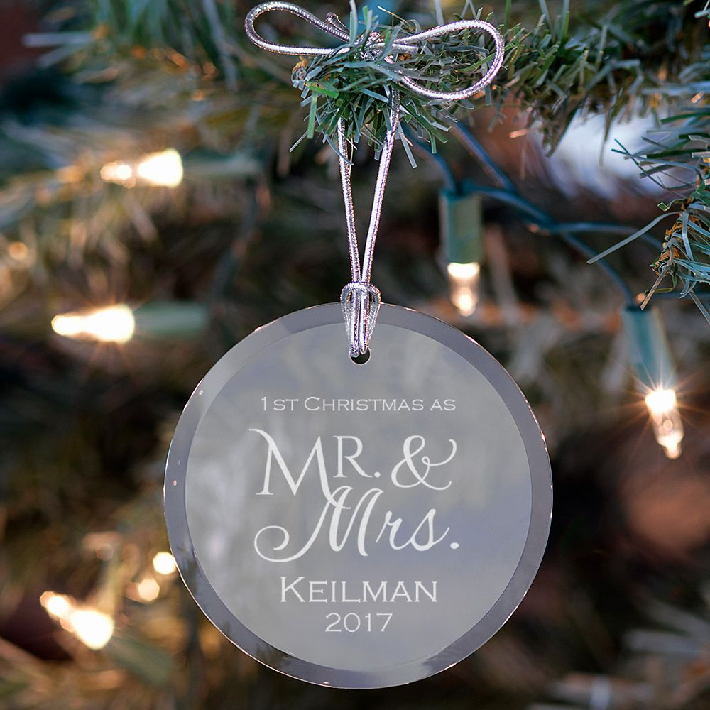 30 off all ornaments until 121517 using