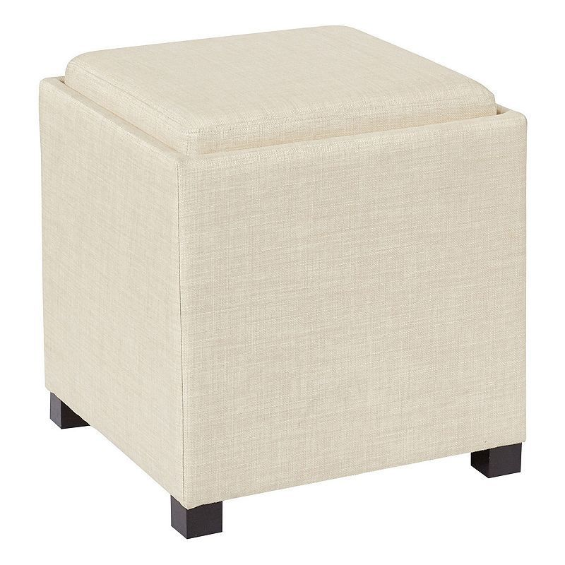 Astounding Carter Square Storage Ottoman Square Storage Ottoman Pdpeps Interior Chair Design Pdpepsorg