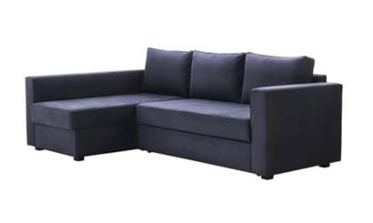 Ikea Couch Sofa Sectional Manstad And Loveseat Set Under 500 How To Re Upholster The Pull Out Living