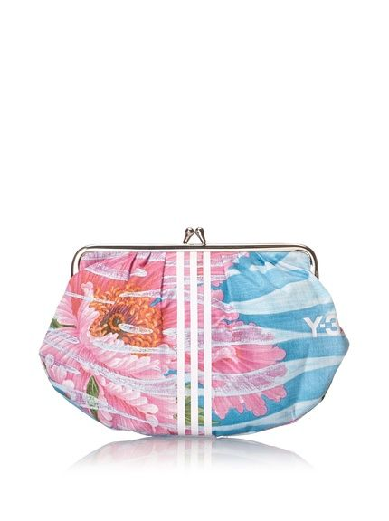 adidas Y-3 by Yohji Yamamoto Women's Pick & Go Pouch, Fairwa, http://www.myhabit.com/redirect/ref=qd_sw_dp_pi_li?url=http%3A%2F%2Fwww.myhabit.com%2Fdp%2FB00KY71QQQ