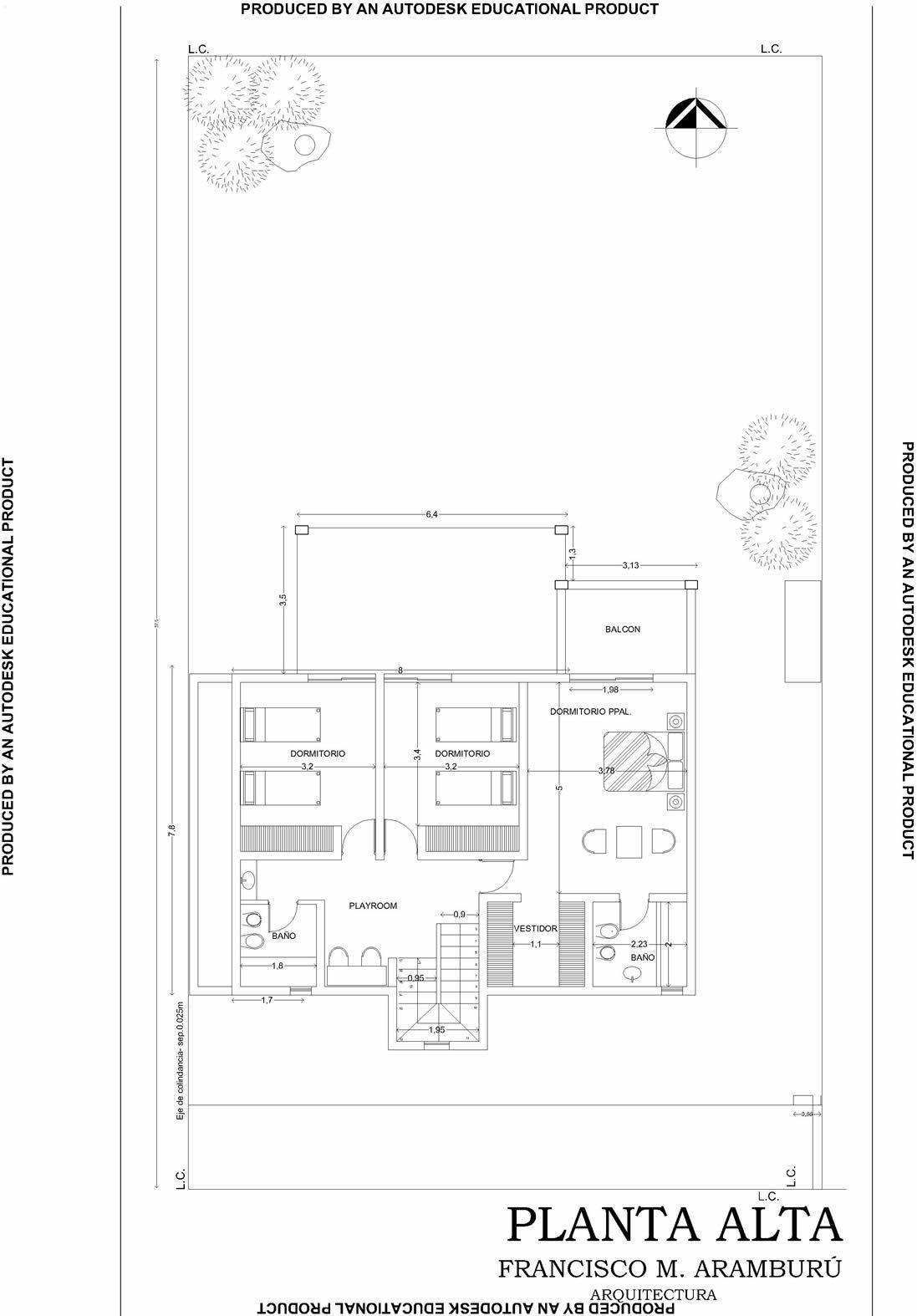 Soluciones Inmobiliarias en Mendoza, Venta, alquiler, administración y tasación de Propiedades - Marcerou Propiedades, Argentina.