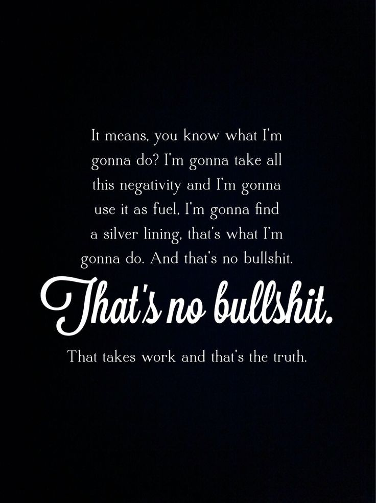 silver linings playbook quote one of my favorite movies and books
