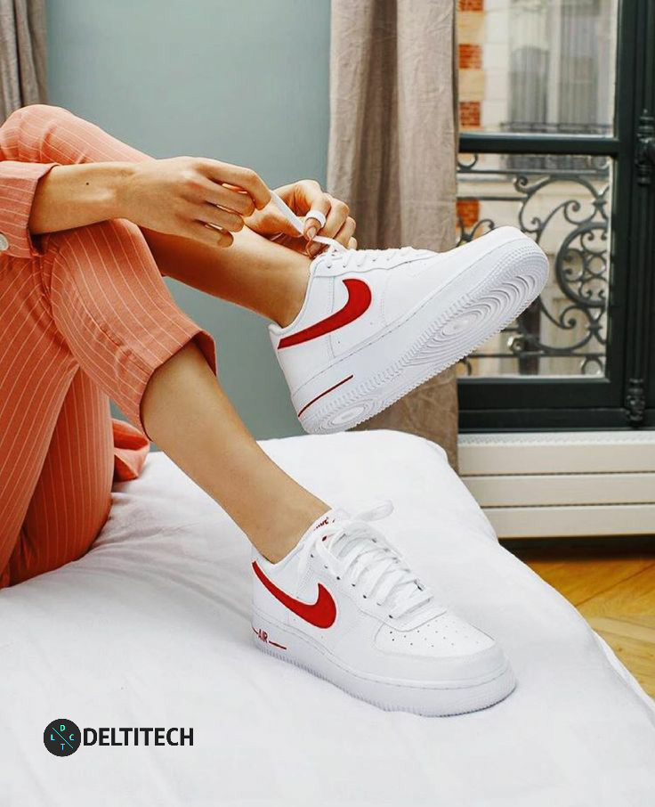 Nike Air Force 1 Archives Sneaker News