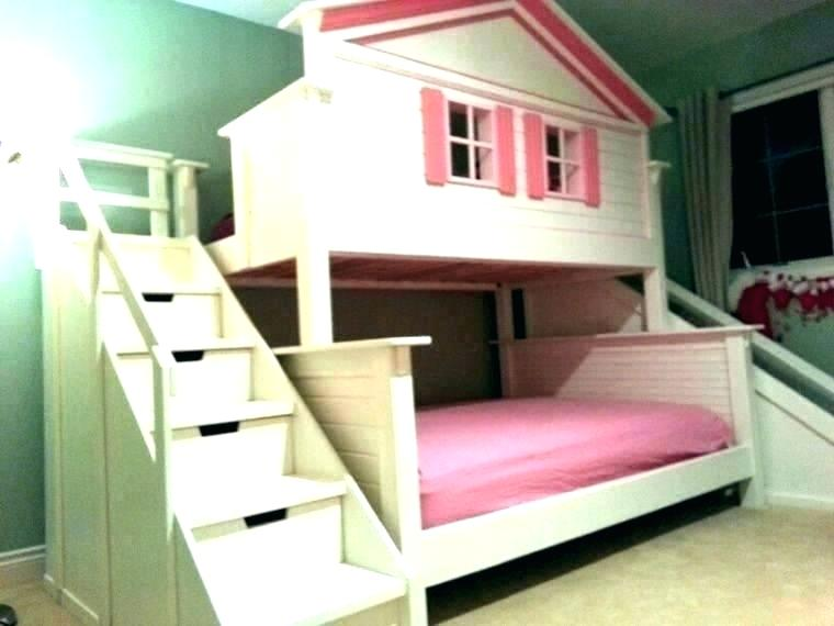 Loft Beds For Kids Google Search Bunk Beds Bunk Bed With Slide Kid Beds