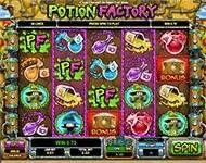 Играть игровые автоматы лошади автоматы игровые покер играть бесплатно онлайн