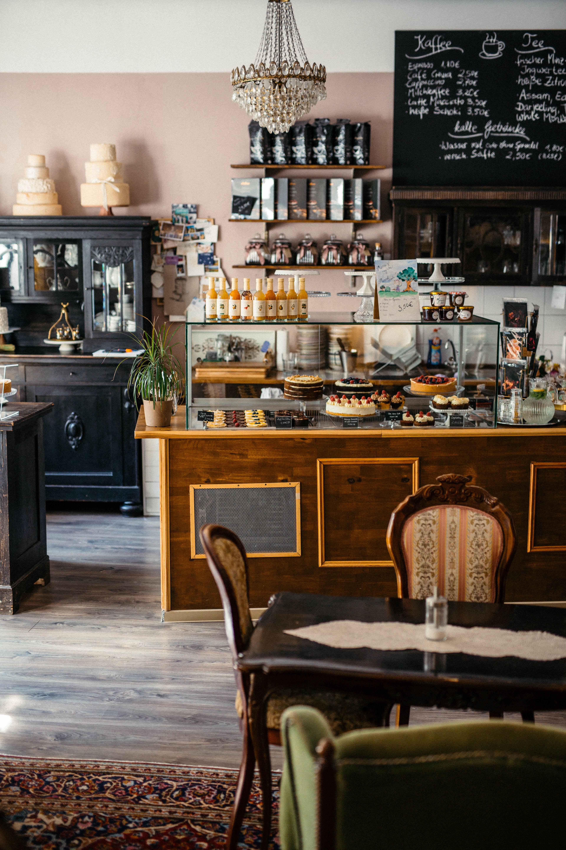 Dilekerei Berlin Cozy Coffee Shop Coffee Shop Decor Coffee Shops Interior Home cafe room design