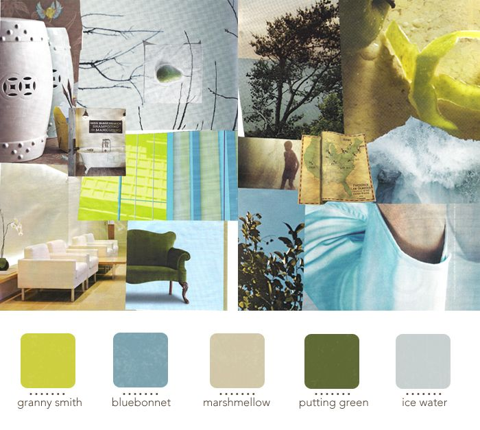 Living Room color palette inspiration | Home Decor | Pinterest ...