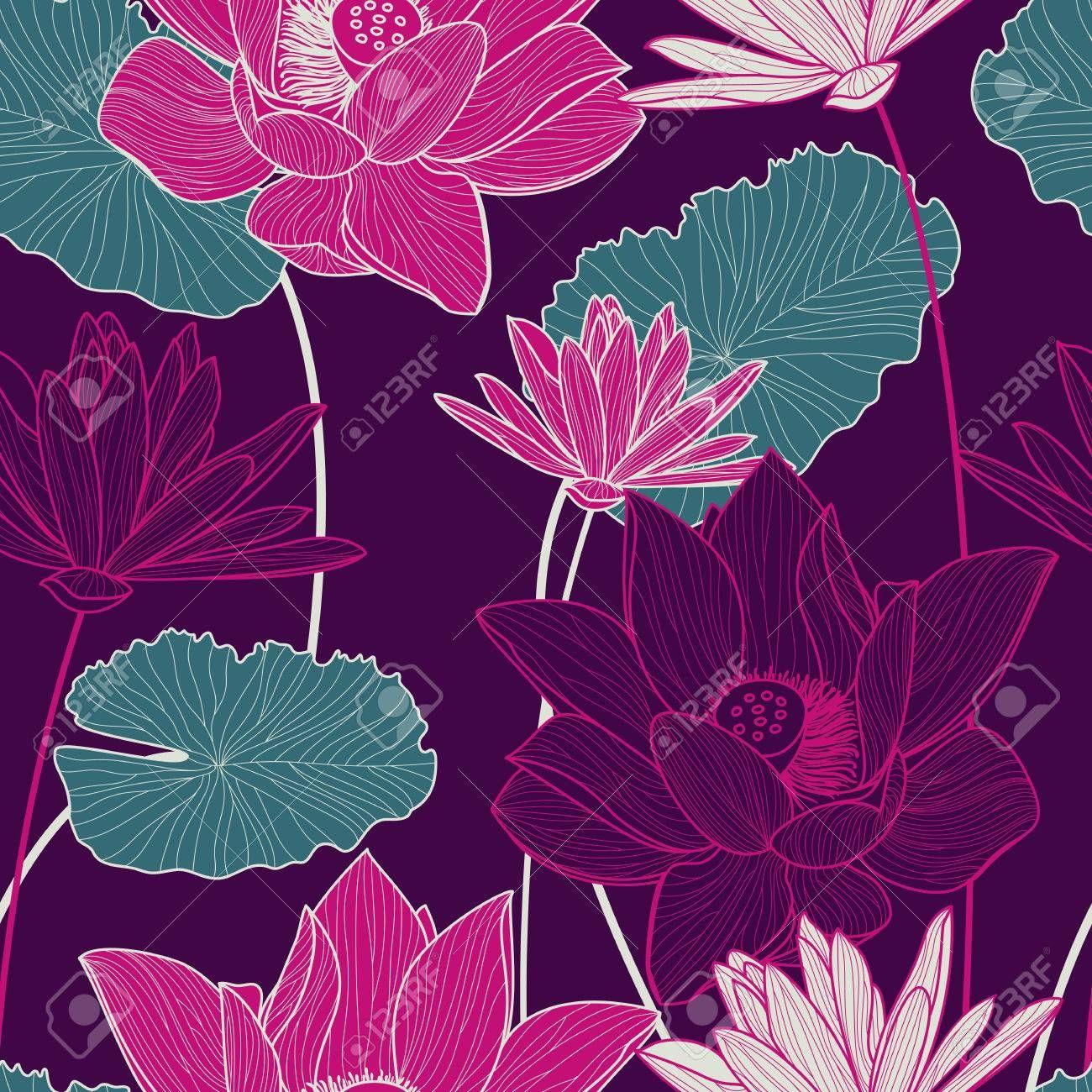 Pin by Lynn Peeler on Tropical plants Tropical flower