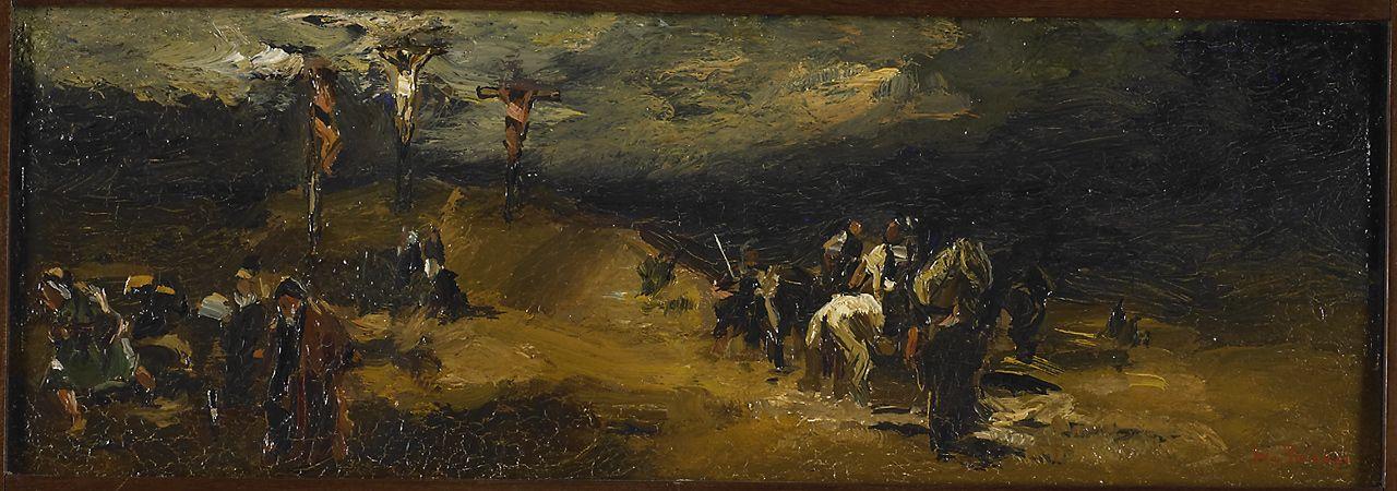 willem de zwart paintings - Google Search