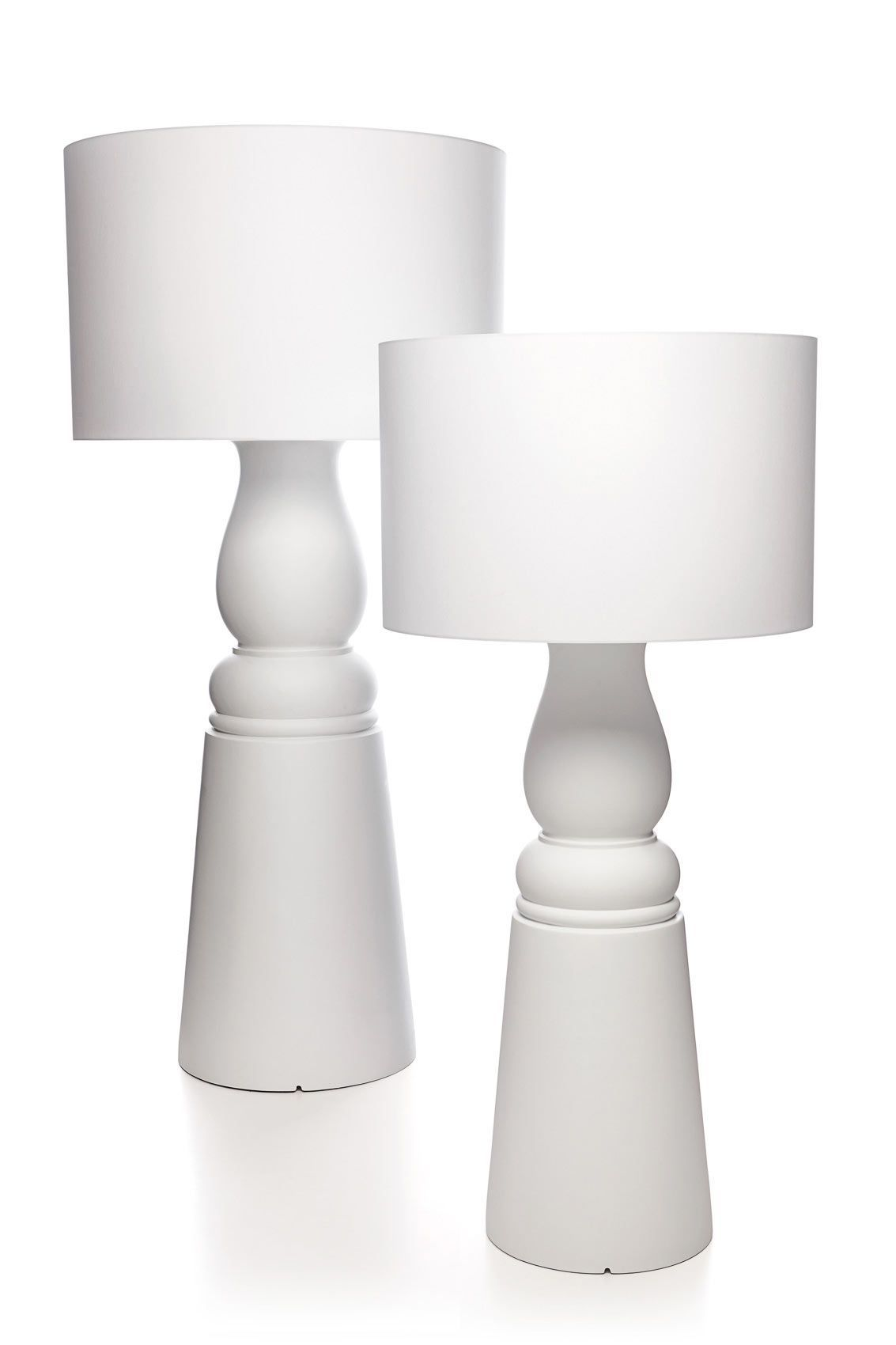 High Quality Moooi U2013 Farooo: Standard Lamps For Floor Lamps For Indoor Lighting, Light  Source Exclusive