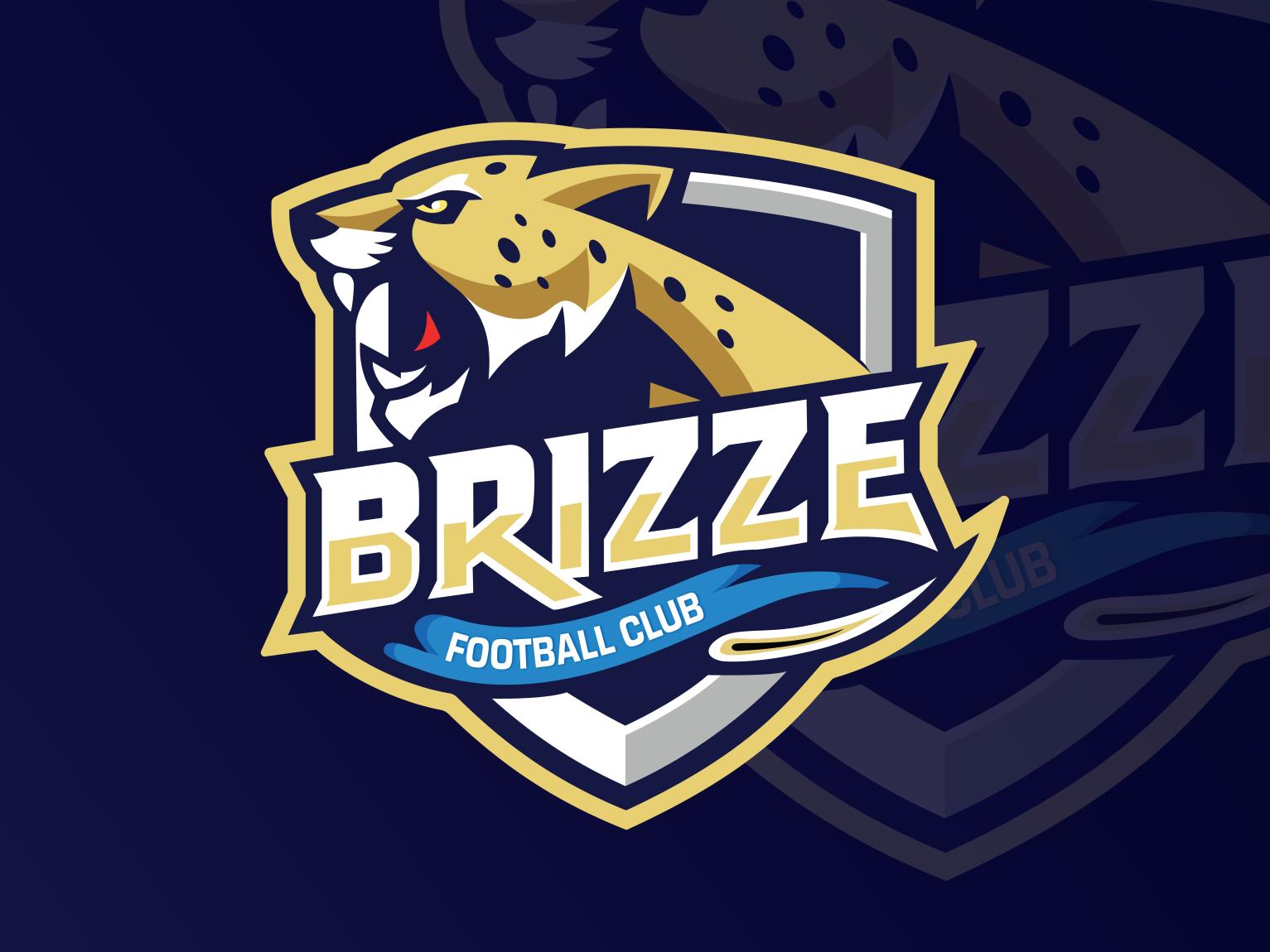 Vigour eSports Mascot Logo in 2020 Fantasy football