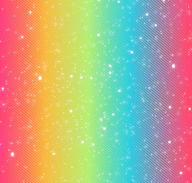 Cute Wallpaper For Phone Kawaii Screen Backgrounds Wallpapers