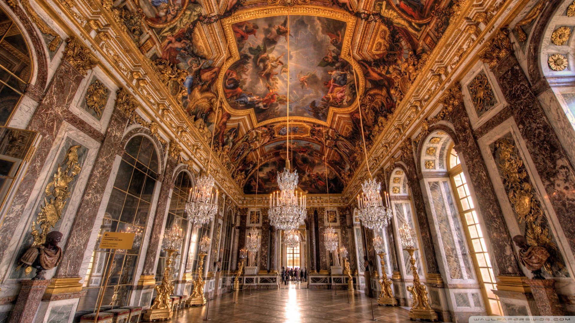 2ed5f60ea1bc2d291ca68bc3485573a8 - Palace Of Versailles Gardens Outdoor Ballroom
