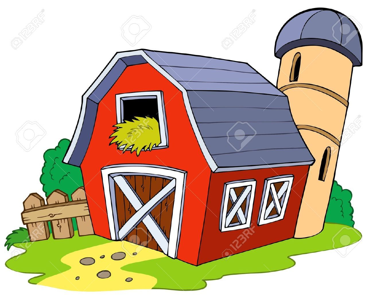 Red Barn Images Stock Pictures Royalty Free Photos And