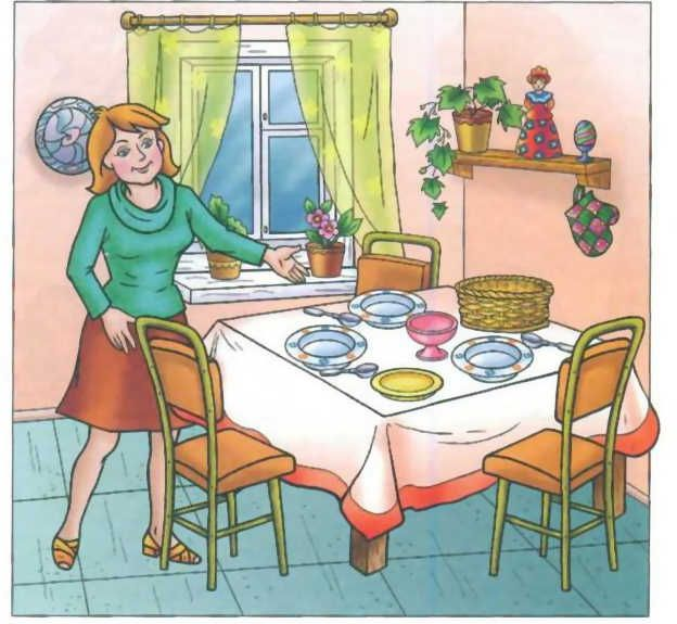almuerzo alemán mamada