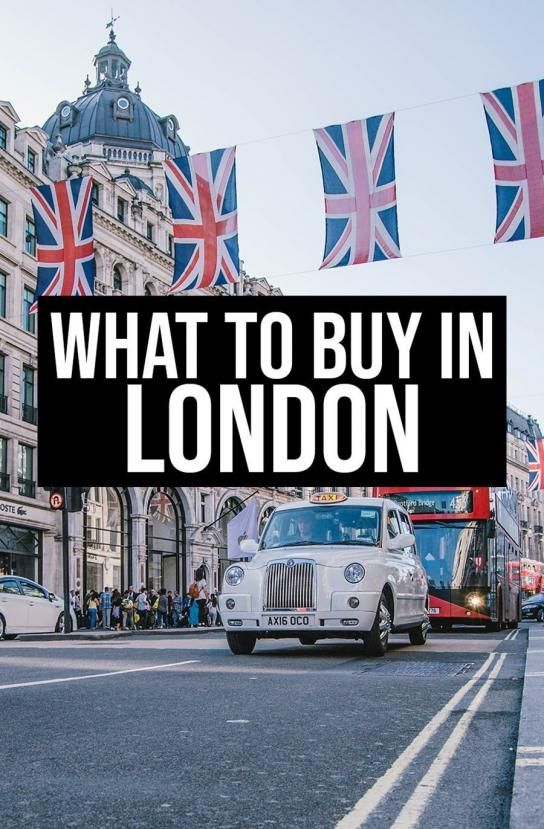 The best things to buy in London | What to buy in London | London Travel Tips | Souvenirs from London | London Travel Advice | Visit London | London Souvenirs #london #unitedkingdom #traveltips #londontips #travel #europetravel #ukdestinations #uk #destinations
