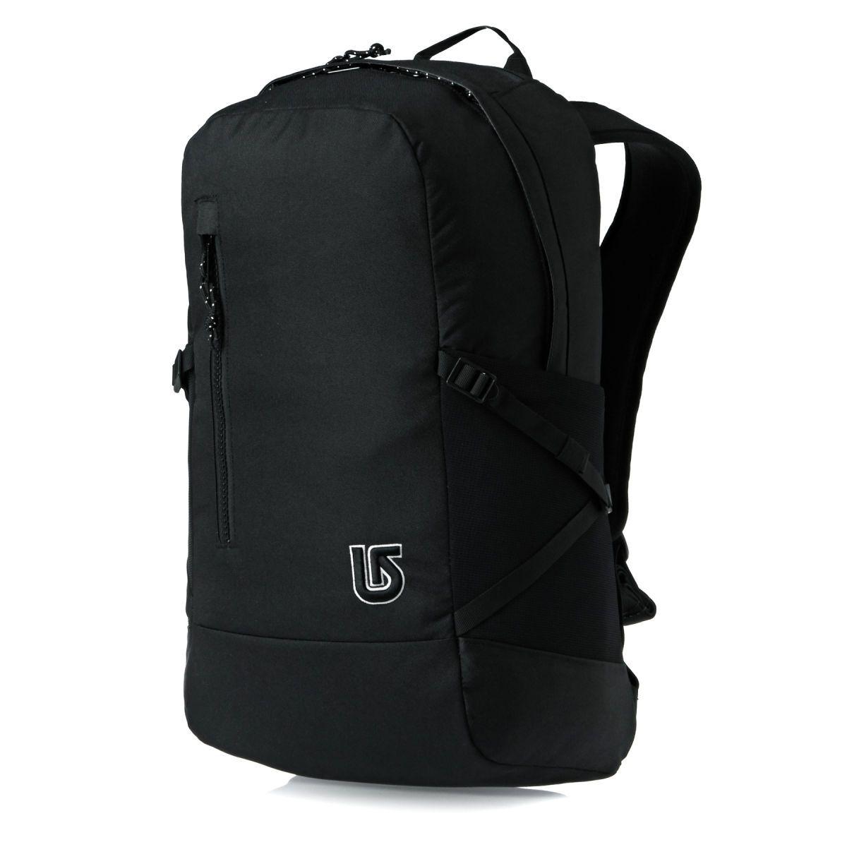 Black · Burton Backpacks - Burton Prospect Backpack - True Black