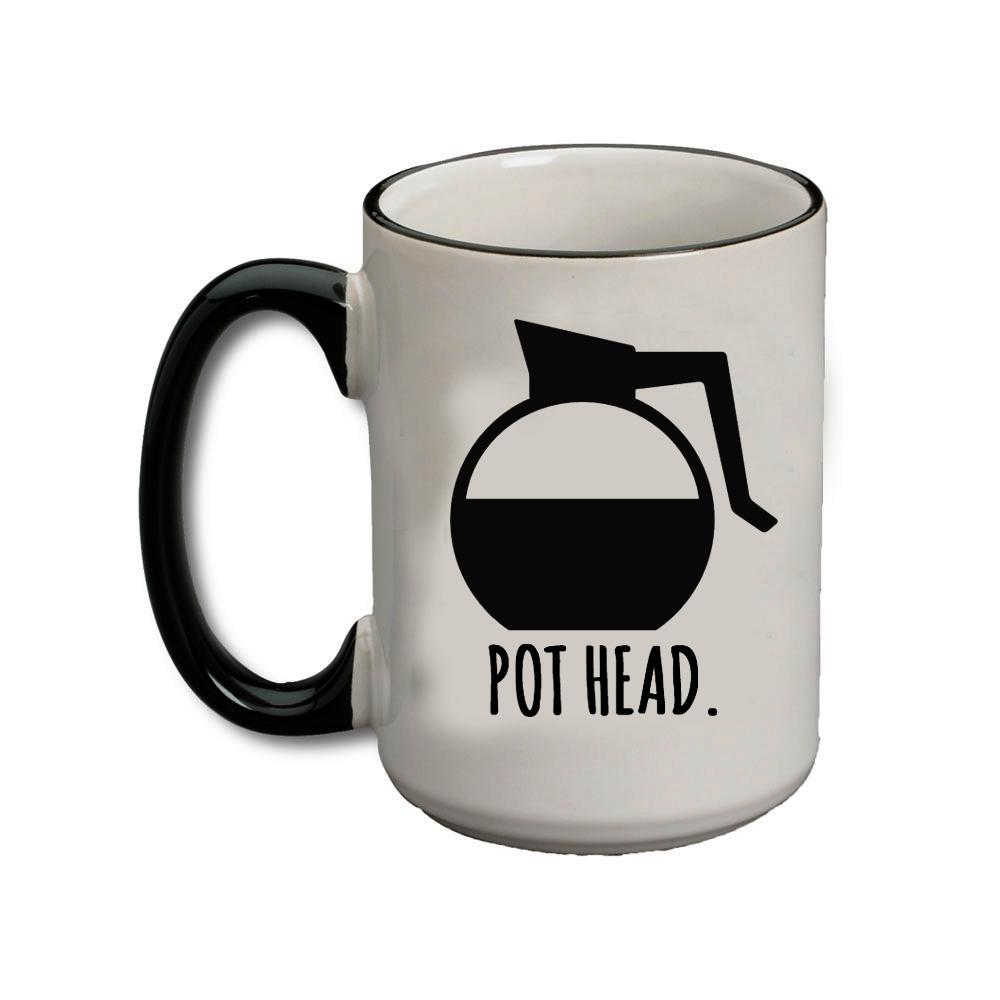Coffee Mugs Disposable Coffee Mugs Bulk Funny coffee