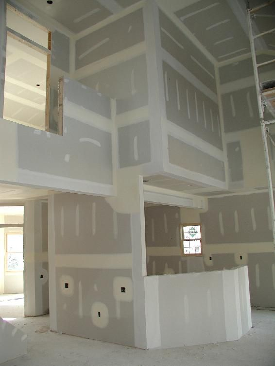 van city drywall ltd drywall contractor vancouver on dry wall id=93381