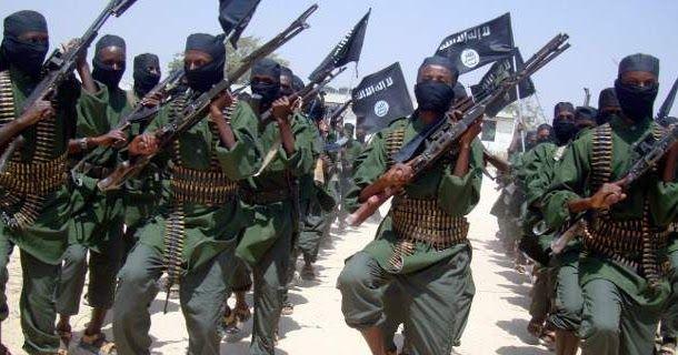 Σομαλία: Ισλαμιστές της αλ Σεμπάμπ σκότωσαν 38 άτομα- Υποψίες και για ομήρους