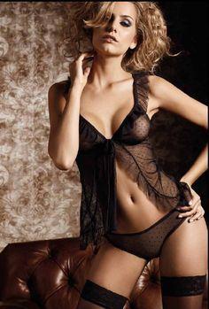 ab8dde7660 ropa interior femenina para seducir - Buscar con Google