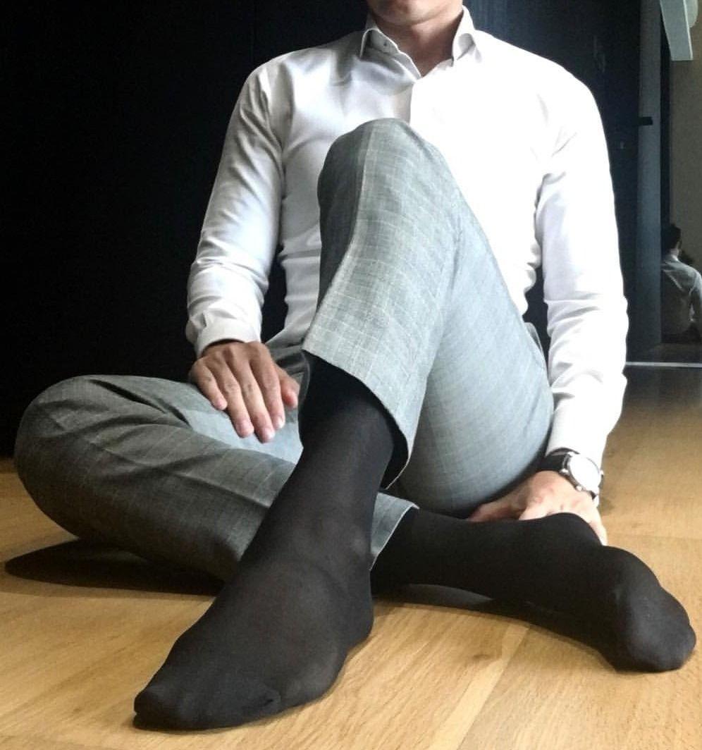 Pin On Socks [ 1064 x 996 Pixel ]